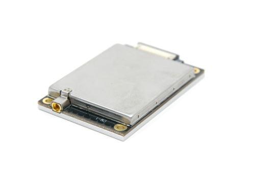 CM2000-1 UHF RFID Module single channel