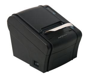 Tiskárna Partner RP-330 LAN, termo, 80mm