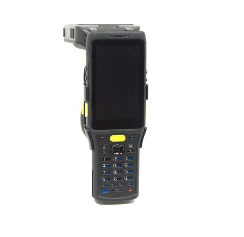 Mobilní terminál Chainway C61 / 2D imager / RFID UHF / numerická klávesnice