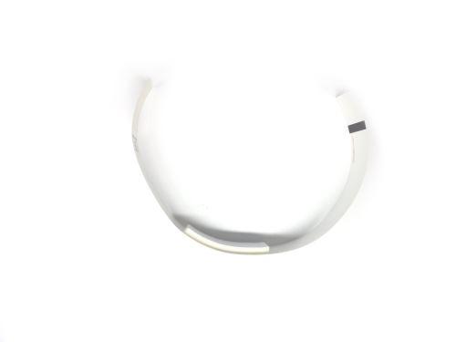 UHF RFID náramek