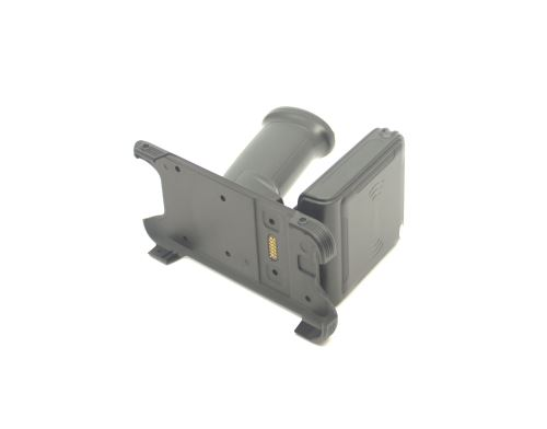 RFID UHF modul pro Chainway C66