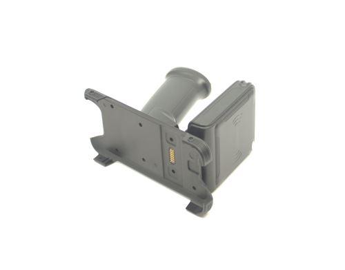 RFID UHF module for Chainway C66