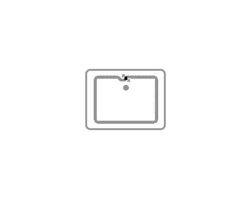 SIT - samolepící RFID UHF tag