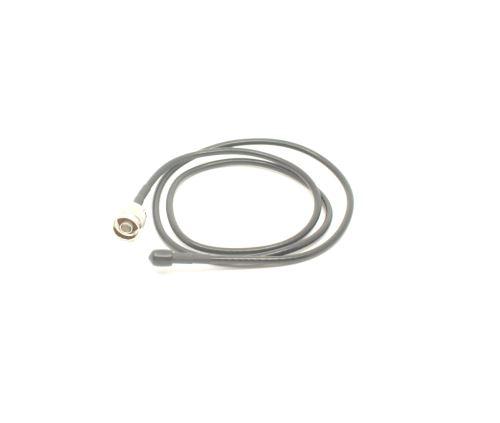 N-type - SMA (M) kabel pro 9 a 12dBi RFID UHF anténu -1m