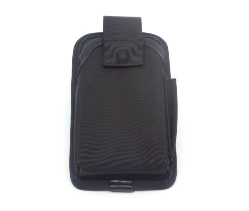 Carrying case for C70/C71/C72/C66 without pistol grip