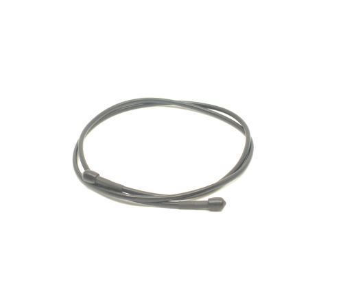 SMA (M) - SMA (M) Kabel für 5dBi RFID UHF Antenne - 1m