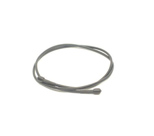 SMA (M) - SMA (M) kabel pro 5dBi RFID UHF anténu - 1m