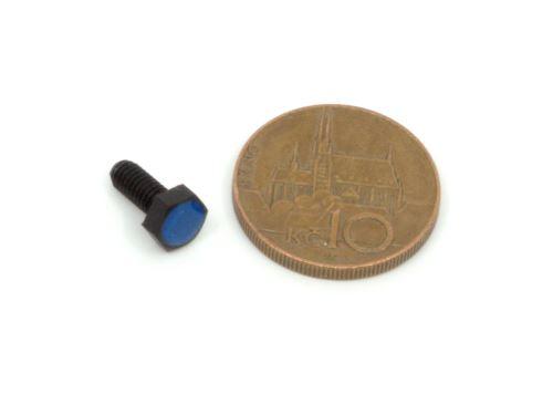 UHF RFID šroub M3