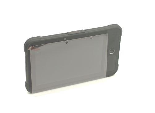 Displayschutzfolie für P80