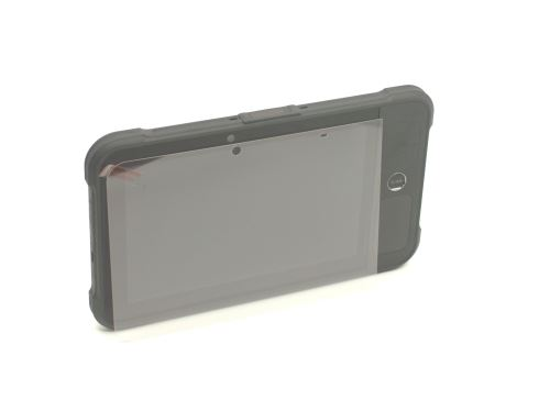 Screen protector for Chainway P80