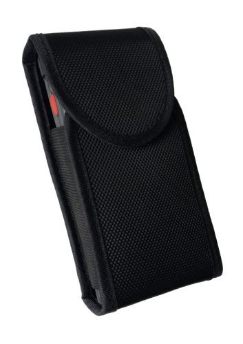 C2000 carrying case