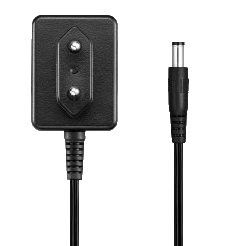 Adapter für Chainway C3000 5V/2A