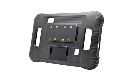 Schutzgummi Abdeckung für das Tablet Chainway P80
