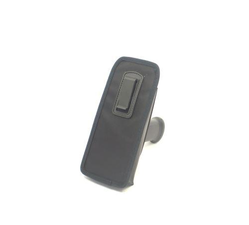 Gehäuse für C61 mit Pistolengriff