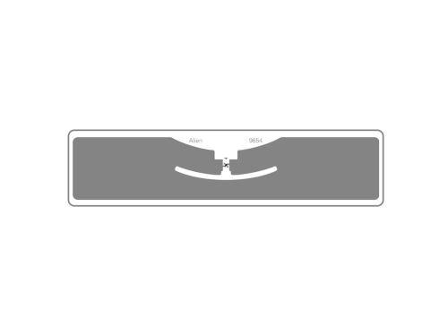 G-TAG - samolepící RFID UHF tag