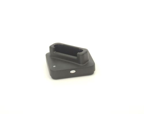 Single Charging Cradle for Chainway C66