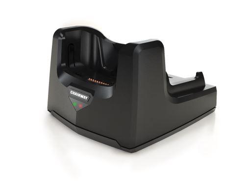 Charging cradle for C3000/C4000/C4050