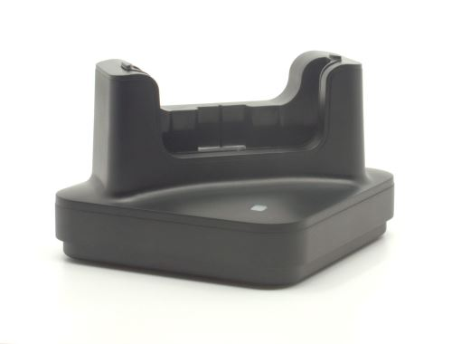Charging Cradle for Chainway C66 with rubber cover
