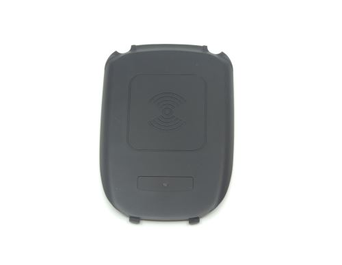 Battery cover for Chainway C6000