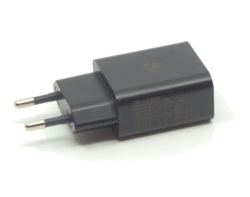Nabíjecí adaptér 5V 2A