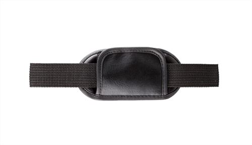 Hand strap for P80