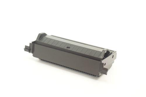 TSC-Schälvorrichtung für TE-210, TE-310