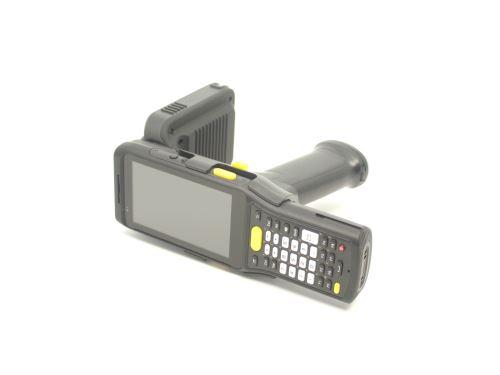 Mobile Terminal Chainway C61 / RFID UHF