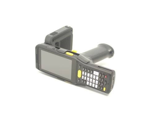 Mobilní terminál Chainway C61 / 2D imager / RFID UHF