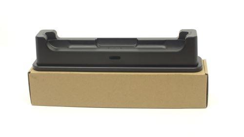 Ladestation für das Tablet Chainway P80