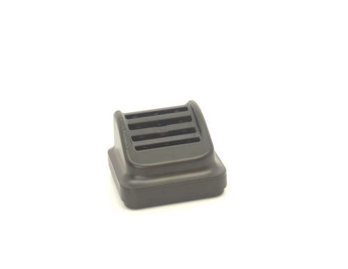 Ladeständer für 4 Batterien für Model C66